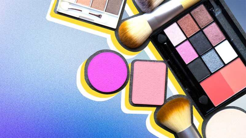Kuidas kujundada oma kosmeetikatooja vastavalt meigikunstnikule