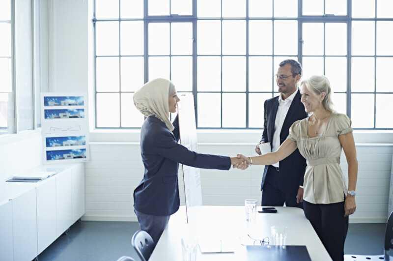 9 jautājumi, lai uzdotu jautājumu, pirms pieņemat darbu, kuru nevēlaties