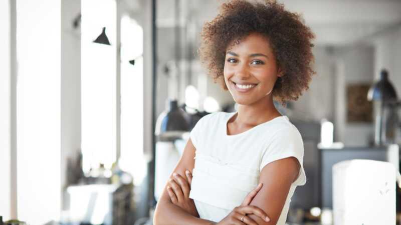 Ova kontrolna lista će vam pomoći da dobijete dugo unaprijed unapređenje