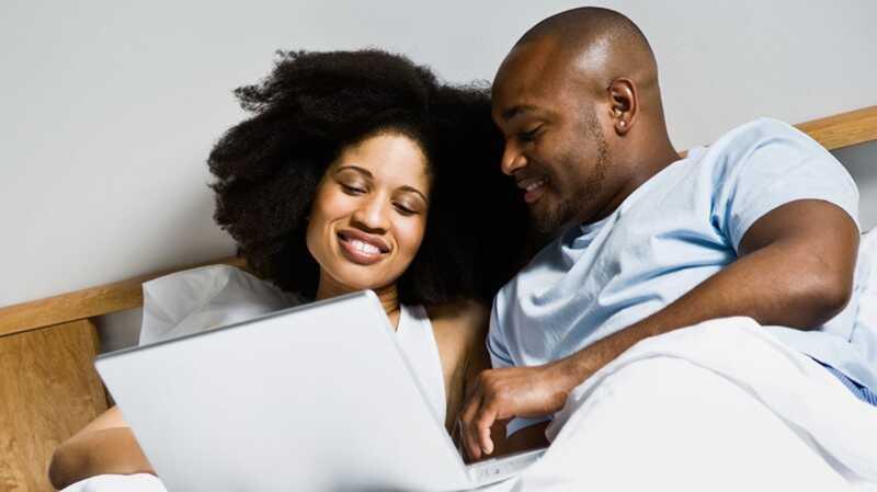 A pornó több negatív hatással lehet a férfiakra, mint a nőkre (go figure)