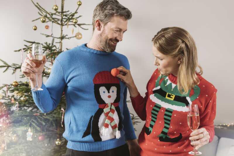 6 atostogų vakarėlių temos, kurioms nereikia bjauraus megztinio