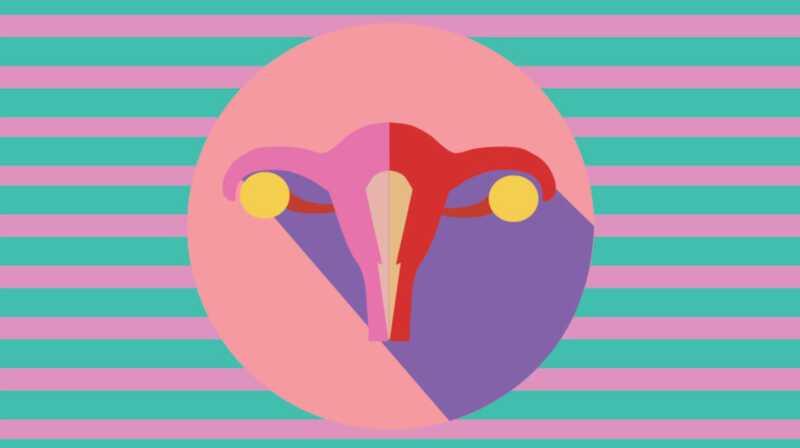 Ovariecyst eller veldig dårlige perioder? lytt til disse gynosene