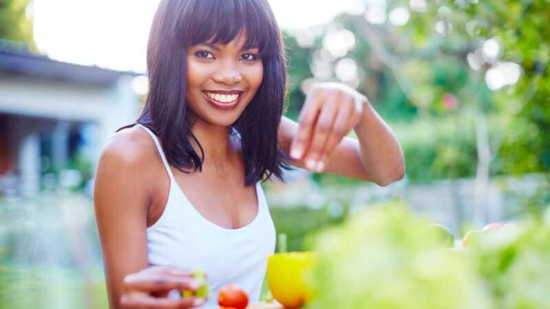 8 stvari koje ljudi kune će voziti vaš metabolizam kroz krov