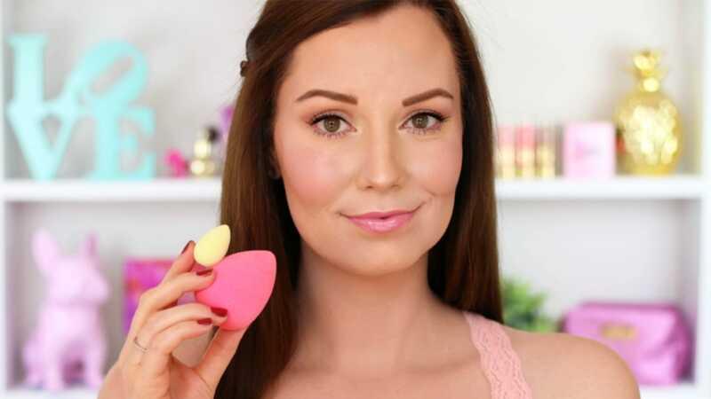 5 странно эффективных способов очистки вашего блендера красоты