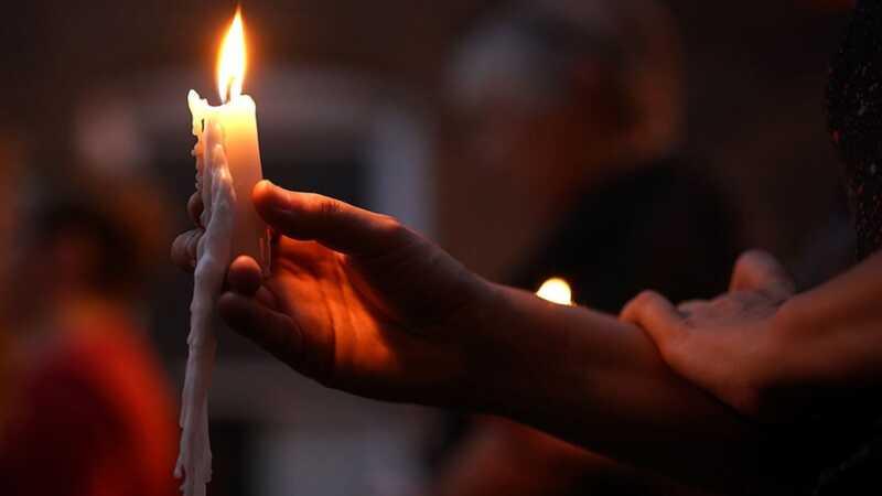 Kako razgovarati sa svojom djecom o Charlottesville-u i drugim strašnim svjetskim događajima