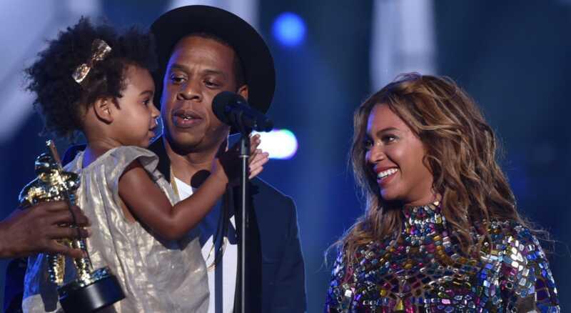 Beyoncéov video snimak snažne muzike je ono što smo trebali ove nedelje