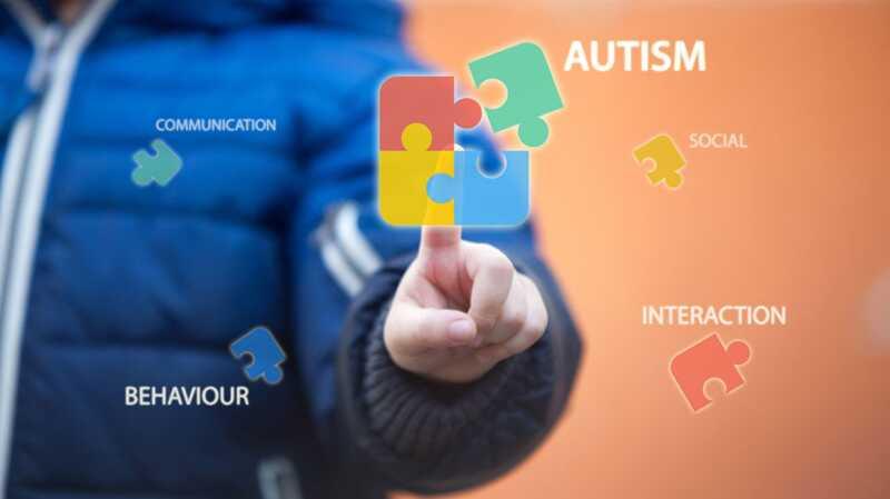 Anksčiau vaikams diagnozuojant autizmą galėjo būti veiksmingesnis gydymas