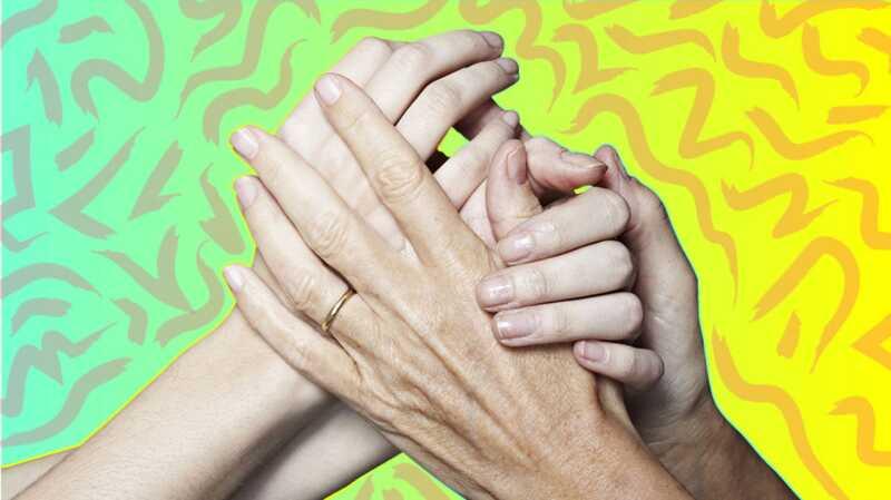 5 spôsobov liečenia po sexuálnom narušení