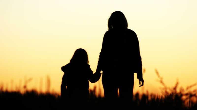 Kodėl mano bulimijos atkūrimas susijęs su mano dukters apsauga