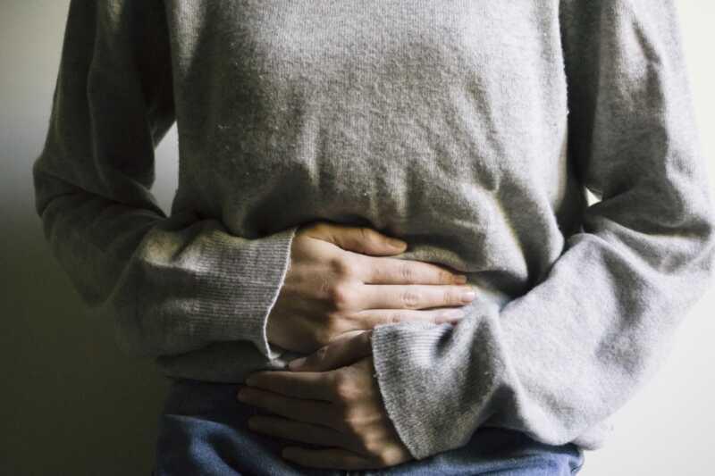 Sve što trebate znati o endometriozi