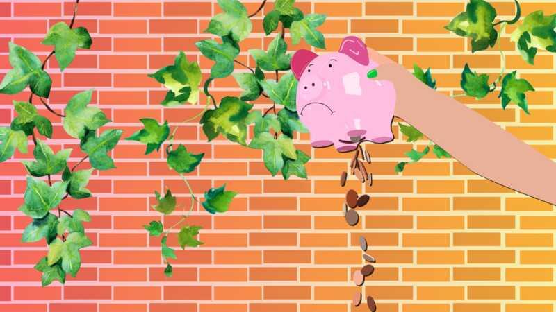 Kā uzsākt koledžas ietaupījumu fondu saviem bērniem