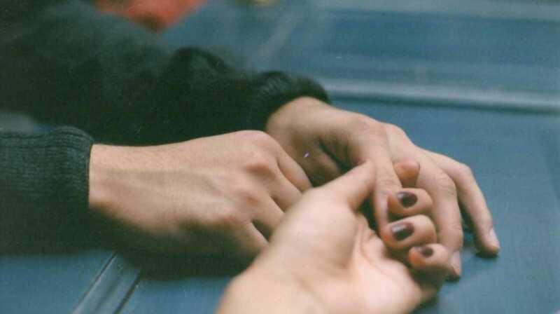 Aš atsisako leisti savo lėtinėms ligoms patekti į mano seksualinį gyvenimą