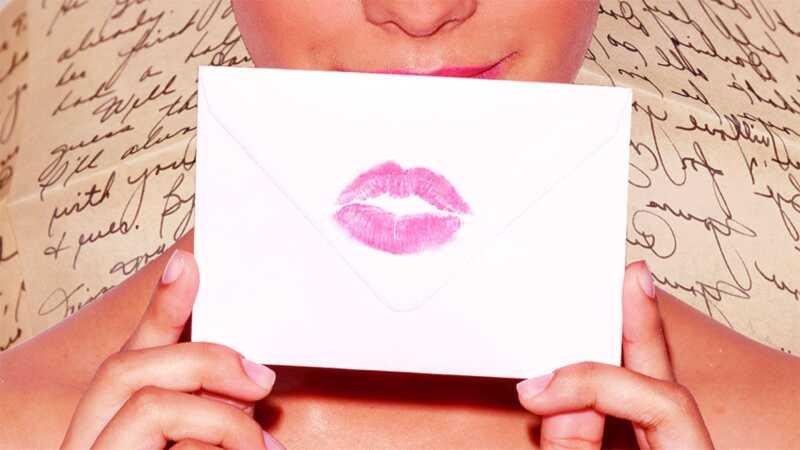 11 mažų dalykų, galinčių visiškai pakeisti jūsų santykius