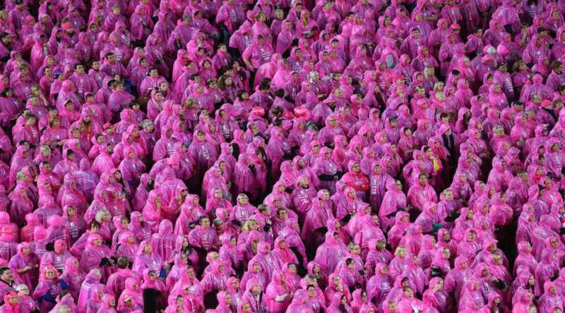 Por que as mortes por câncer de mama caíram 42% nos EUA