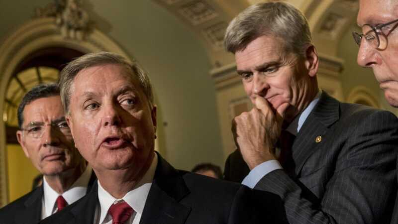 Kongres pada loptu na 9 miliona dece i njihovo zdravstveno osiguranje
