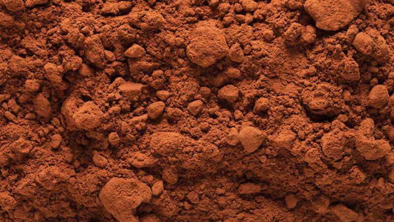 Ar šokoladas gali būti pavojingas?