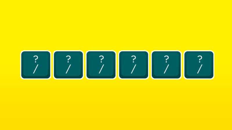5 klausimai, kurie padės išsiaiškinti, ar esate teisinga karjera