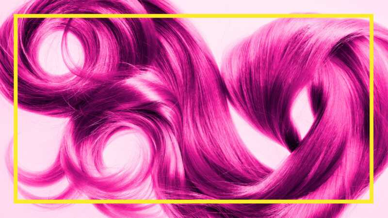 Kako se baviti gubitkom kose nakon porođaja prema reddit