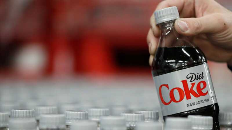 Možete li zapravo zavisiti od dijetalnog kokaina?