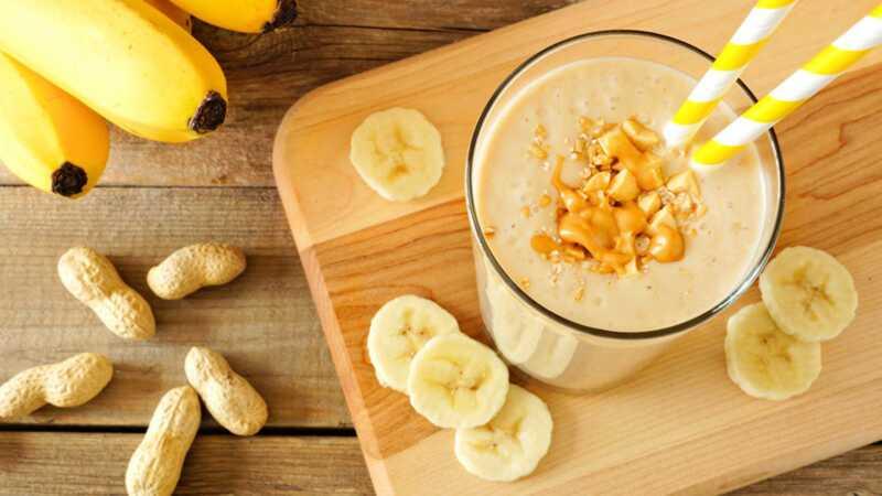 Kuidas kasutada pulbristatud maapähklivõi - oma uut kõrge valgusisaldusega vegan BFF
