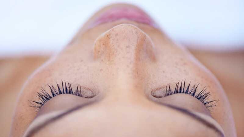 Sve što trebate znati o tome što je stvarno mapiranje lica