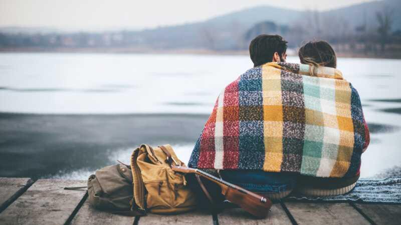 Varför är helgdagar så svåra på relationerna