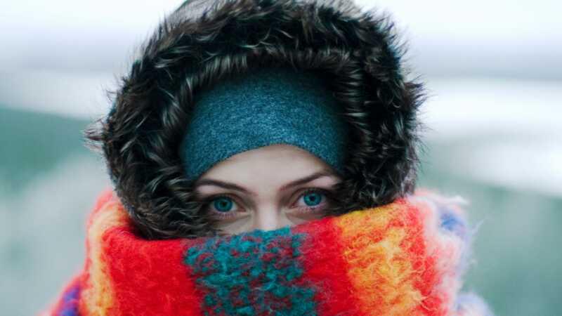Ako spozorovať známky podchladenia a liečiť