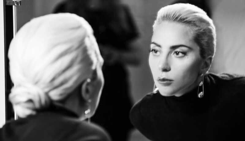 Ang sobrang mangkok ng halftime performance ng Lady Gaga ay maaaring magkaisa lamang sa Amerika