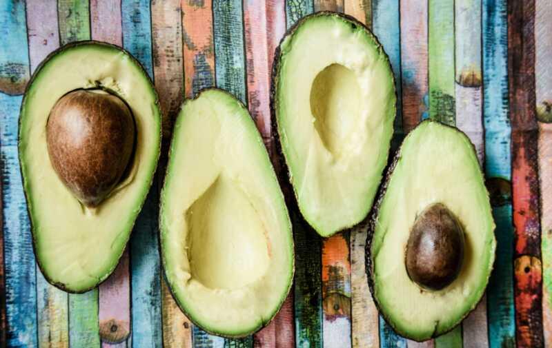 Один трюк, который фактически предотвращает обжаривание авокадо