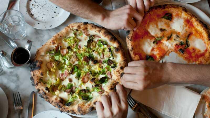 Tieto domáce tipy na pizzu zaručujú, že váš koláč chutí ako skutočná dohoda