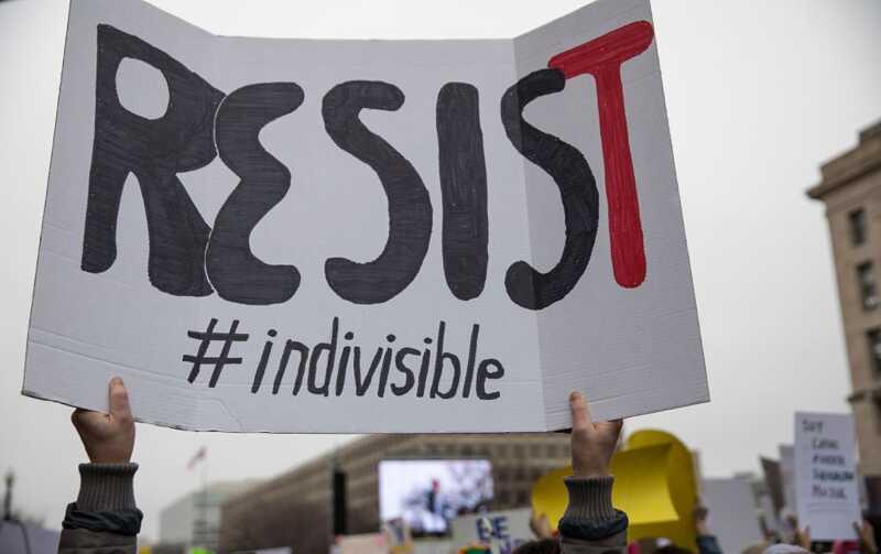 Kad je reč o otporu, kritikujte ponašanje, a ne ljudi