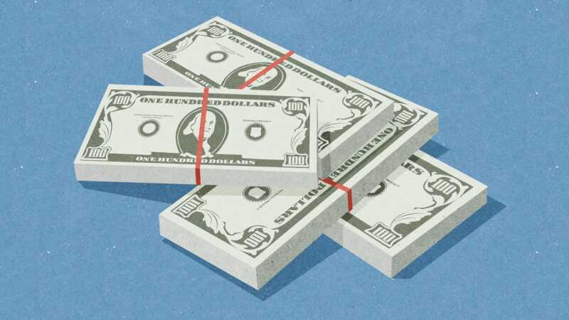 10 módja a nagy $ $ mentésének megmentése nélkül észrevenni