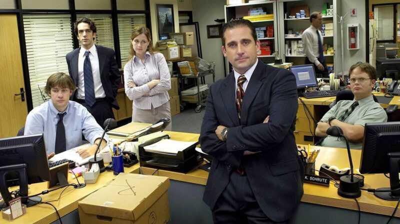 Vai OG valdes loceklis atgriezīs NBC atdzimšanai?