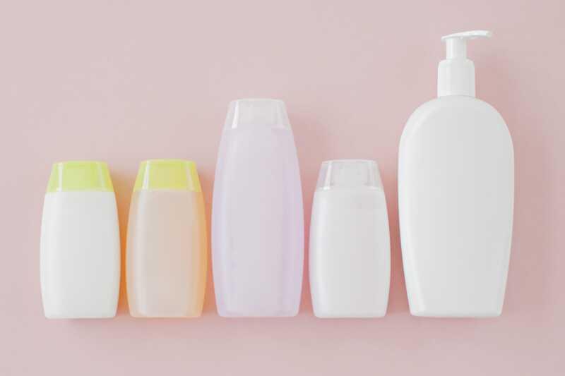 Definitivan vodič za najbolje proizvode za kosu bez sulfata i silikona