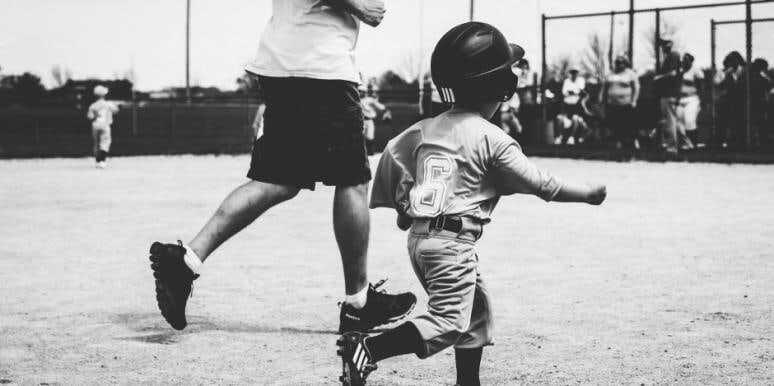 9 razloga da prestaneš da pokušavate da decu uključite u to što želite