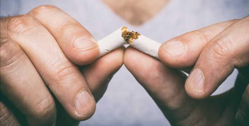 9 dôvodov prestať fajčiť, ktoré nemajú nič spoločné so zdravím
