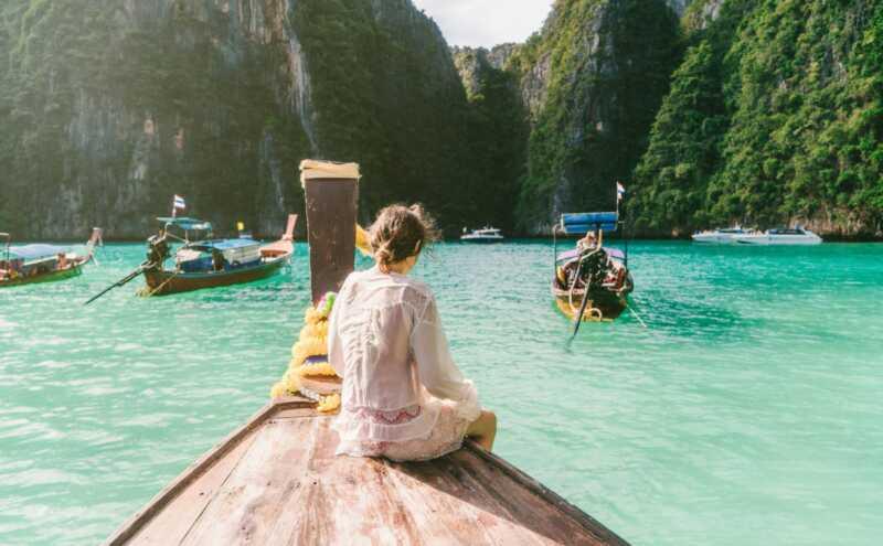 10 appassionanti blogger di viaggio che devi iniziare a seguire