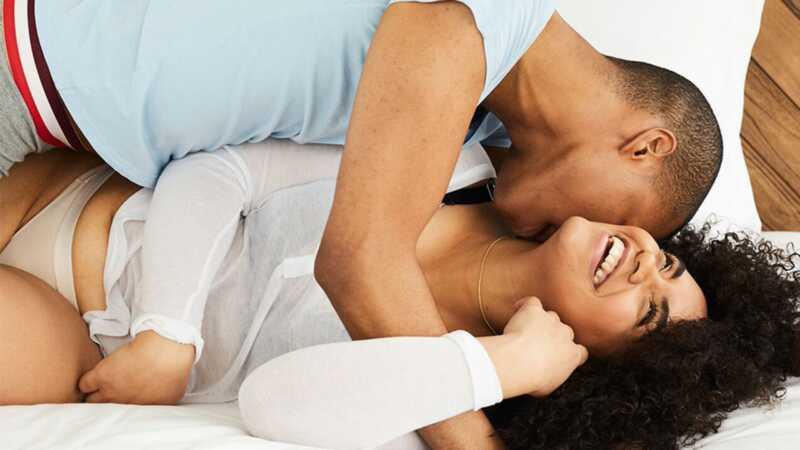 Svarbiausi moters orgazmo veiksniai pagal mokslą