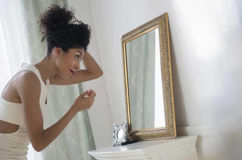 8 snabba och enkla frisyrer för när du har absolut ingen tid