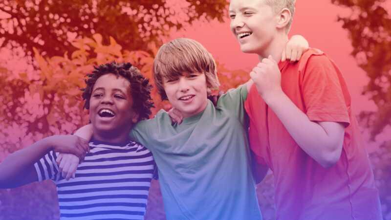 5 načina da se uverimo da naši sinovi ne raste kao Harvei Veinstein