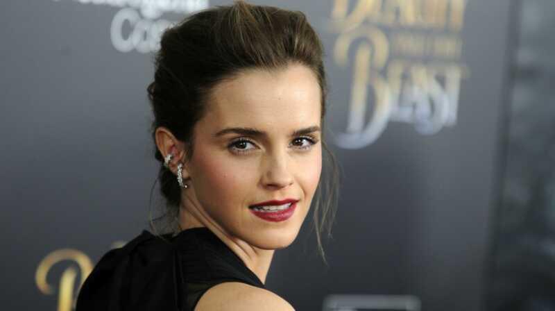 Emma watsonov prijedlog za ljepotom i nastavak zvijeri je briljantan