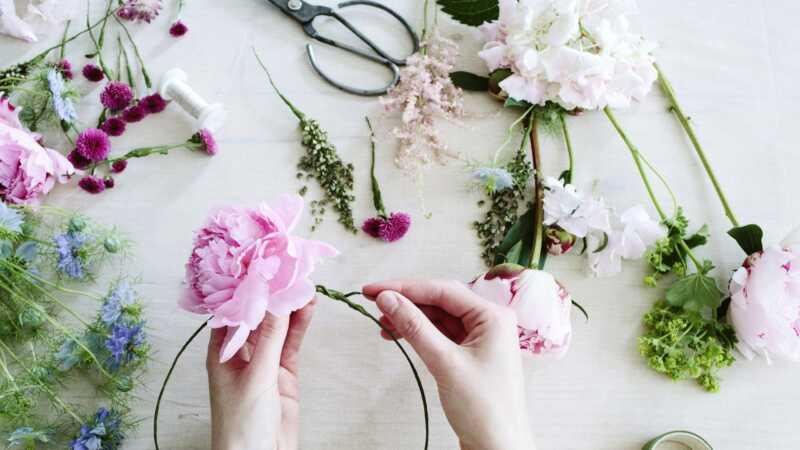10 padaryti tai sau Valentino dienos dekoro idėjos mylėti tavo namus