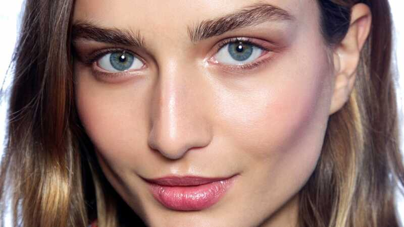 7 geriausios (super lengvos) veido procedūros namuose suteiks jums puikią odą