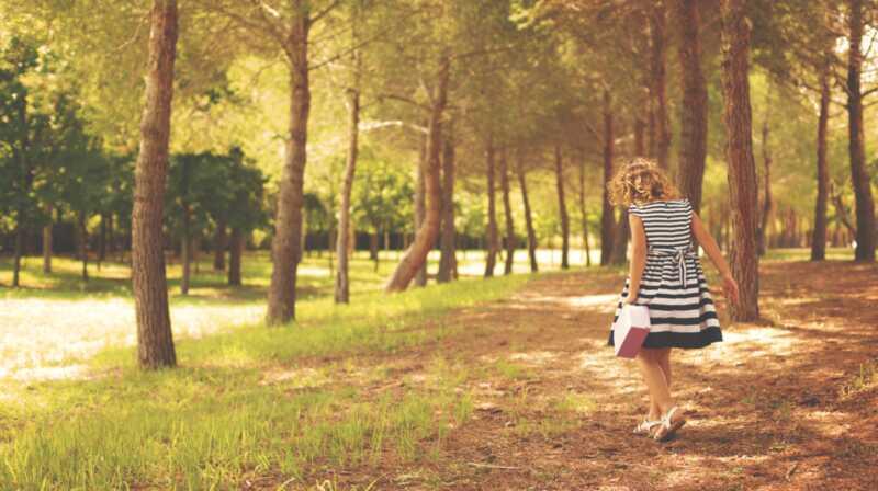 For stepmoms kan morsdag være en smertefull påminnelse om at du ikke er en ekte mor