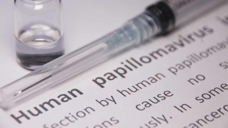 Skoro polovina američkih muškaraca ima genitalne HPV infekcije (gulp)