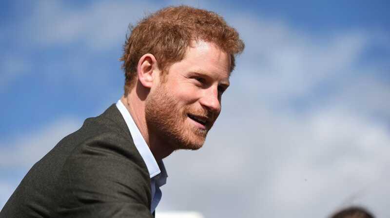 Zašto je princ Harry otvarao svoje duševne zdravstvene borbe toliko je važan