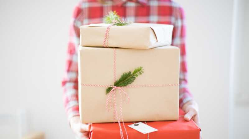 9 žmonės, kuriuos turėtumėte pridėti prie savo Kalėdų sąrašo šiais metais