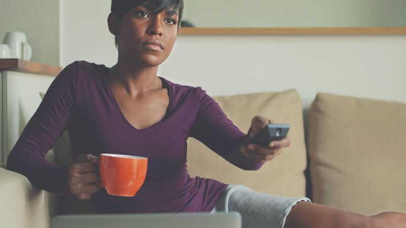 5 veiksmingi būdai prarasti darbą