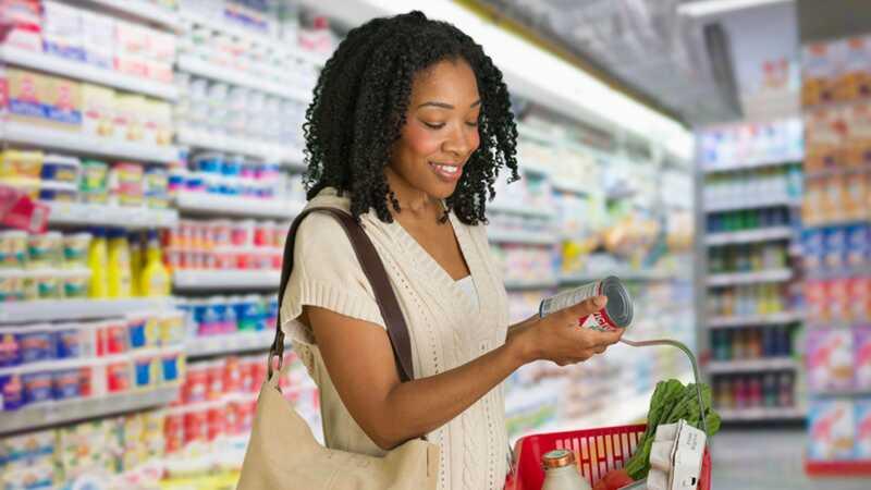 Turvallinen ostajan opas rahan säästämiseen päivittäistavaroihin