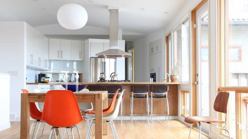 11 начина да задржите своју кућу да постане загушљива и смрдљива током хладних месеци